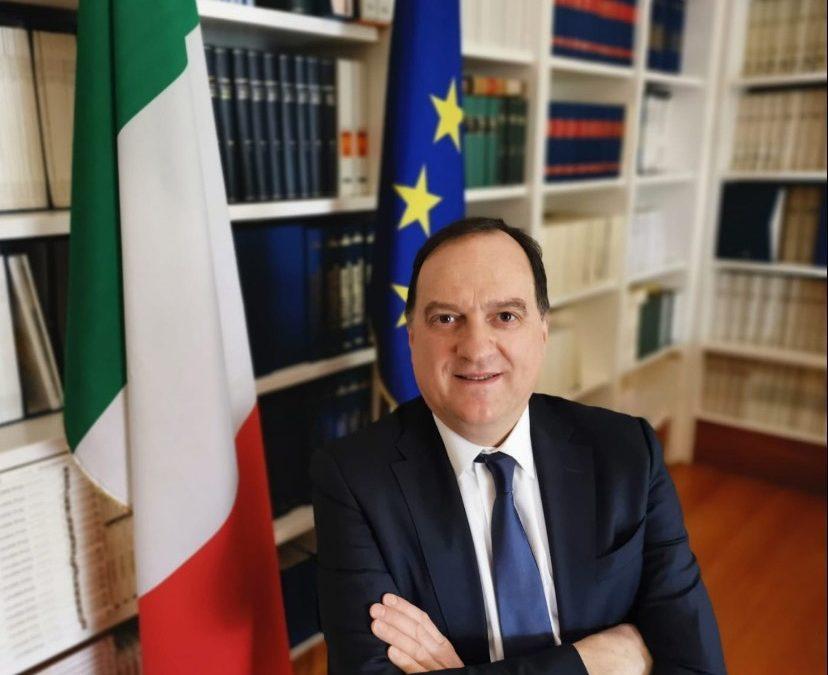 Giovanni Cappietti
