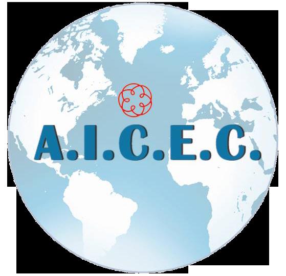 A.I.C.E.C.