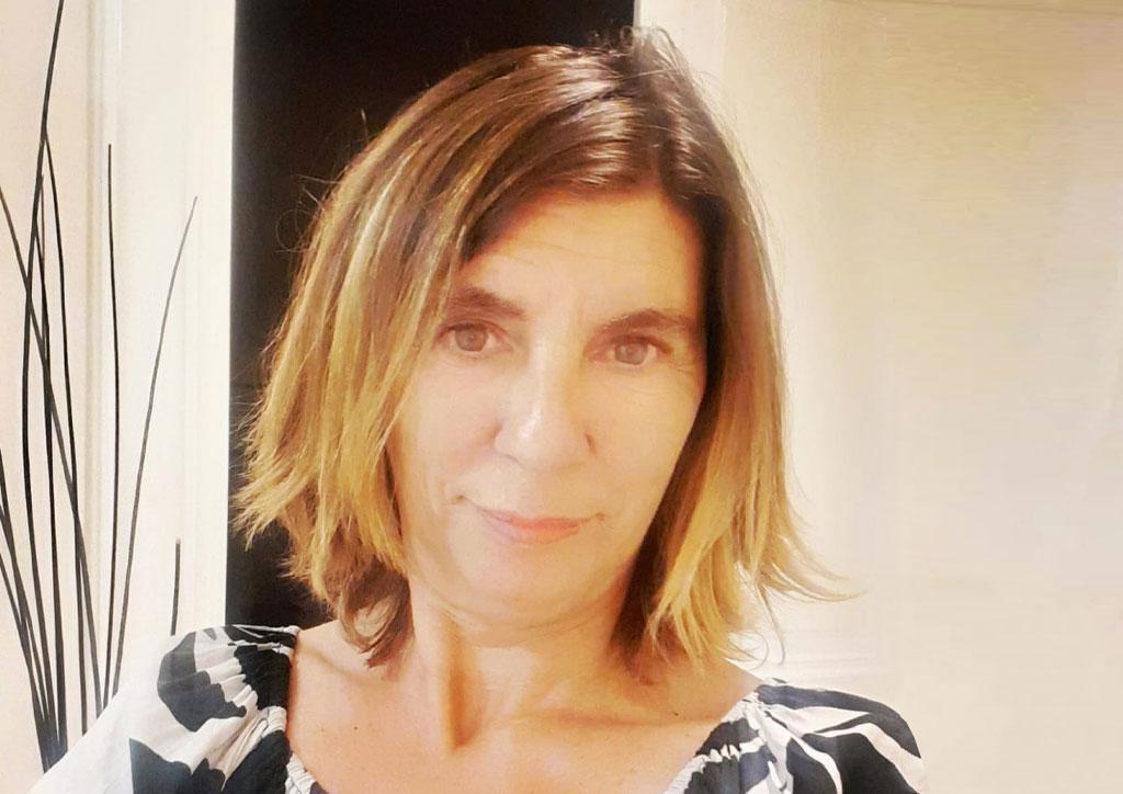 Francesca Coccia